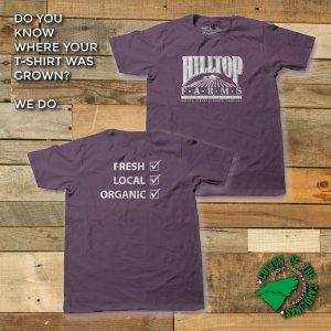 HilltopShirts