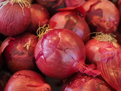 red onions vegetables 499066_64