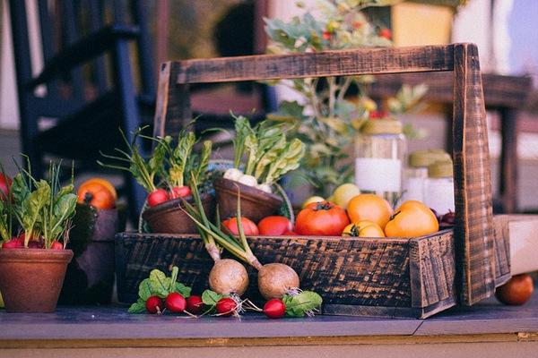 vegetable basket 349667_640 00