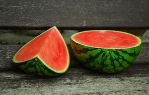 watermelon 815072_64